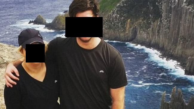 Australian woman 'raped, bound, gagged' in front of boyfriend in Samoan hotel room