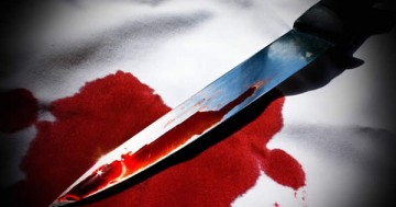 Woman died after stabbed multiple times by man in Gurgaon