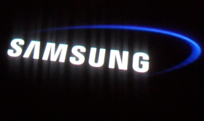 Samsung to invest Rs 1,970 crore in UP