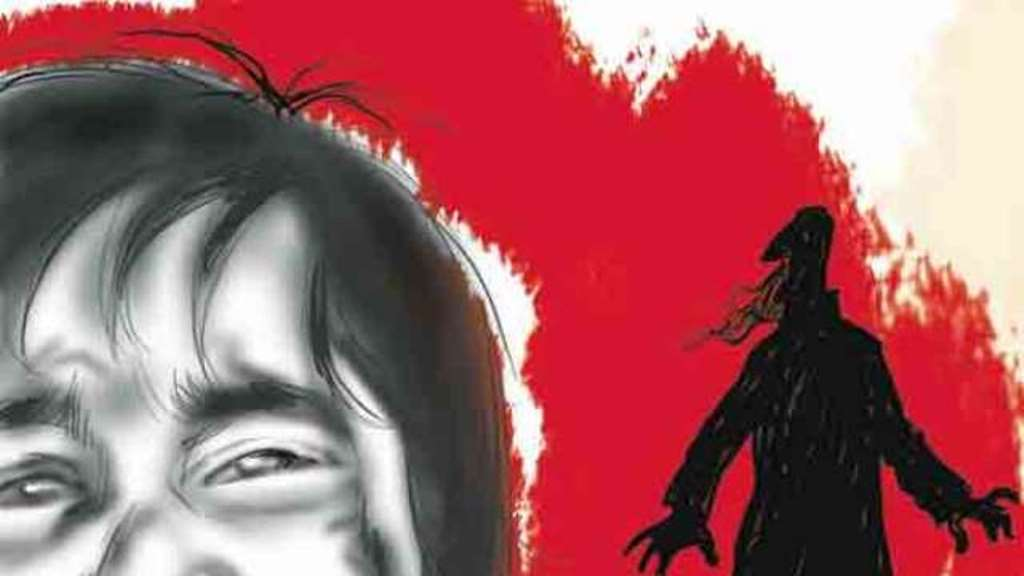 Class IX girl molested after Republic Day event
