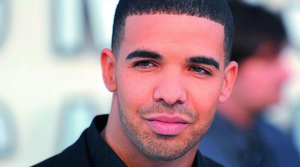 Drake to throw a huge party