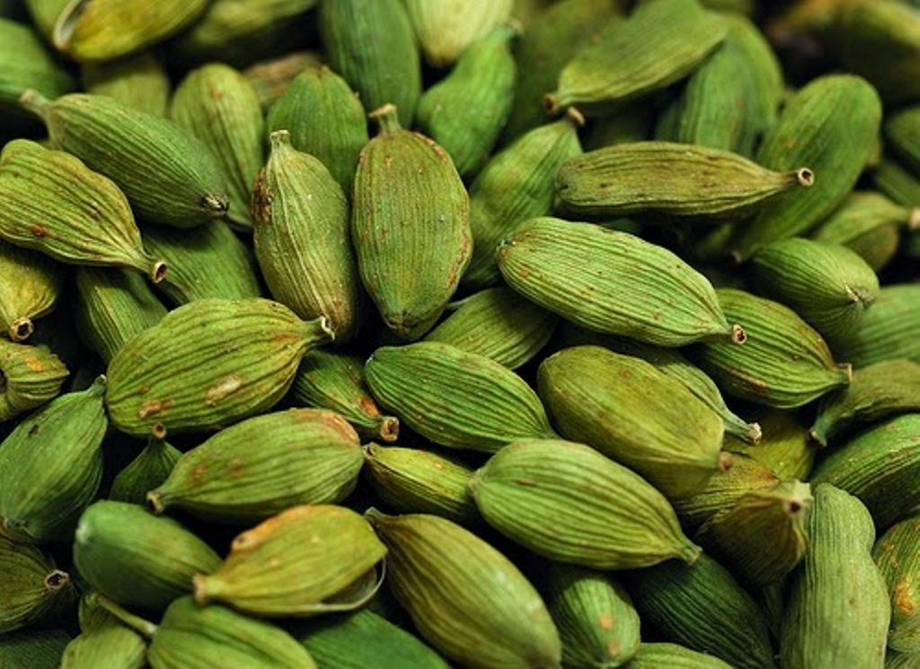 8 incredible health benefits of elaichi you should know about!