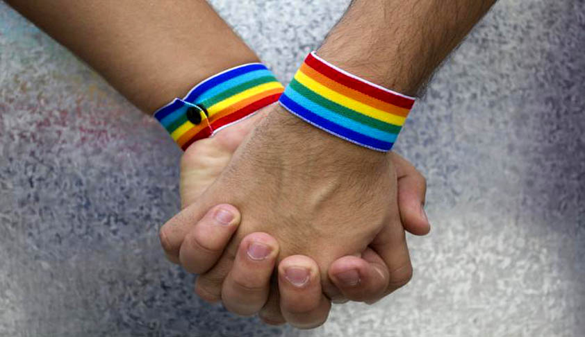 Gay divorce ban violates human rights: UN
